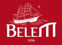 Belem Foundation