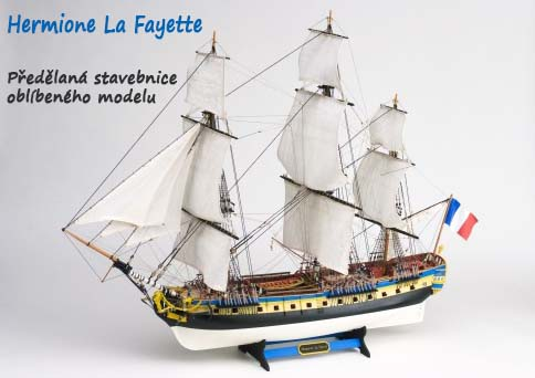 22517-Hermione La Fayette