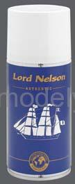 Plnič pórů Lord Nelson ve spreji 300 ml