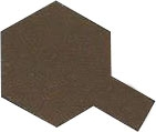 XF-79 Linoleum Deck Brown
