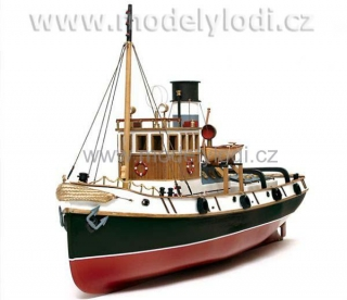 radio control tugboat with Plovouci Modely C3 15 2 on Billing Boats B536 Elbjorn Ice Breaker Ship Model Boat Fittings P 536 furthermore Smit Rotterdam besides Billings Nordkap Fishing Trawler besides MLM 550931171 Barco Remolcador Rc Atlantic Harbor Tugboat Rtr Aqub5725  JM additionally 51004.